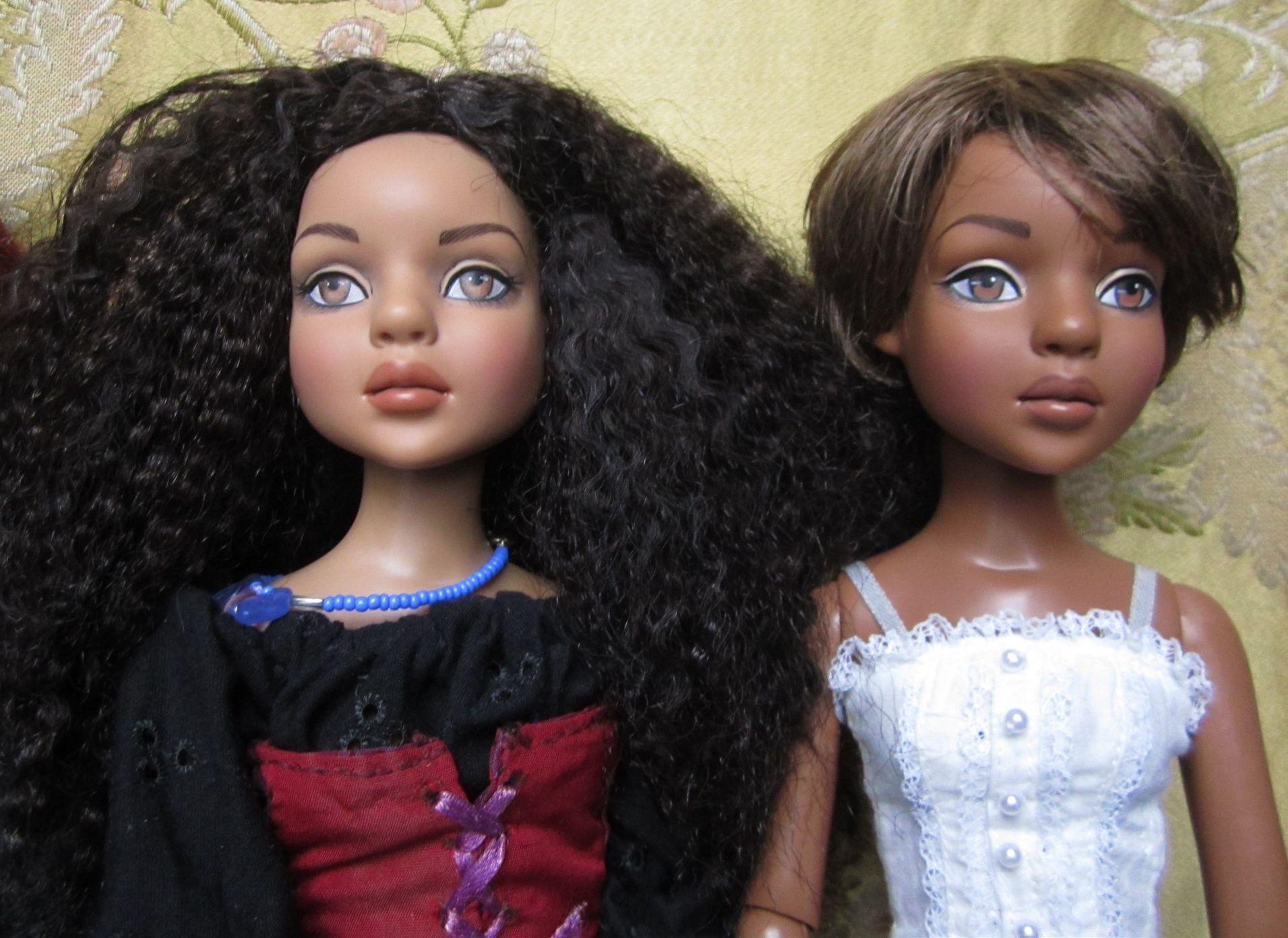 Les perles noires d'Idriss: Lizette, Lizelotte, Tah'ra et Napata .... - Page 2 2013-10%20perles%20noires%2015%20-%20les%20Lizette